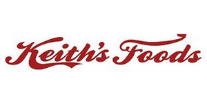 Keith's Foods